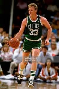 larry bird - - Yahoo Image Search Results