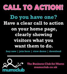 Call to action Call To Action, Business Tips, Social Media, Top, Social Networks, Crop Shirt, Social Media Tips, Shirts