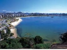 Vitoria, Brazil- I NEED TO GO HERE I must visit my Krava sister