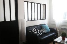 architecture-decoration-interieur-paris-appartement-studio-petit-espace-verriere-atelier-nantes-salon-sejour-apres
