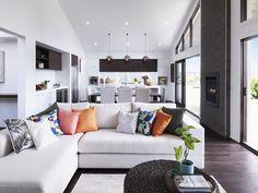 9 Limitless Clever Tips: Flooring Living Room Small Spaces rubber flooring horse stalls. Dark Tile Floors, Timber Flooring, Grey Flooring, Concrete Floors, Vinyl Flooring, Flooring Ideas, Garage Flooring, Farmhouse Flooring, Terrazzo Flooring