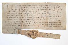 Suomen vanhin säilynyt asiakirja, kuningas Birgerin suojelukirje Karjalan naisille, täyttää 1. lokakuuta 700 vuotta. Myös Karjalan naisrauhana tunnettu latinankielinen, pergamentille laadittu kirje on päivätty Yningessä 1. lokakuuta vuonna 1316.