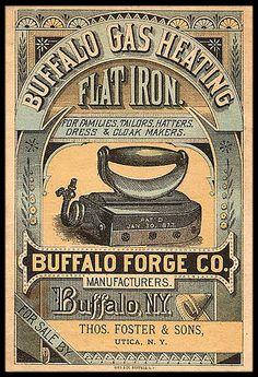 Printing Machine Vintage POSTER.Stylish Graphics Ad Cylinder Decor.1887