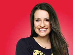 I got: Rachel! Which Glee Character Are You?