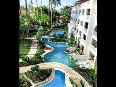 Sandals Barbados Resort Grand Re-Opening January 2015 - http://www.nopasc.org/sandals-barbados-resort-grand-re-opening-january-2015/