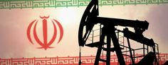 #Iran expects sharp rise in #GasProduction #Exports  #CNPC #AmirHosseinZamaninia