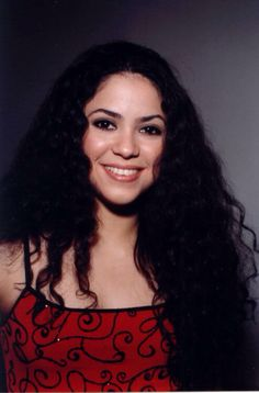 "1990-1999 on Twitter: ""Shakira x 90s http://t.co/AZYJ29qxEe"""