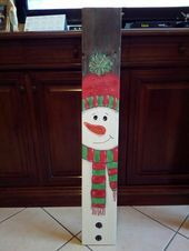 Wooden Christmas Crafts, Pallet Christmas, Christmas Signs Wood, Christmas Tree Farm, Outdoor Christmas Decorations, Christmas Art, Christmas Projects, Holiday Crafts, Painted Wood Signs