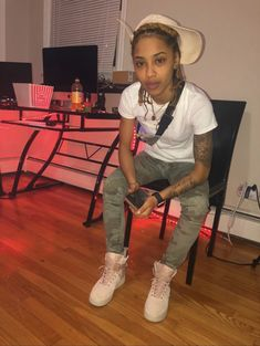 Cute Tomboy Outfits, Tomboyish Outfits, Tomboy Swag, Tomboy Girl, Casual Fall Outfits, Androgynous Fashion, Tomboy Fashion, Fashion Killa, Fashion Outfits