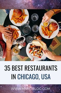 Are you eating foods that may trigger anxiety? Find out what foods can increase anxiety and panic attacks. Ayurveda, Chicago Restaurants Best, Literary Travel, Travel Books, Anxiety Panic Attacks, Chicago Style, Deep Dish, Food Lists, Viajes