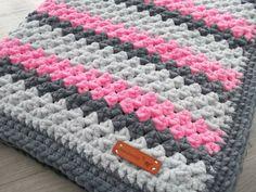 C2c, Crochet Hats, Blanket, Baby, Dots, Knitting Hats, Blankets, Baby Humor, Cover
