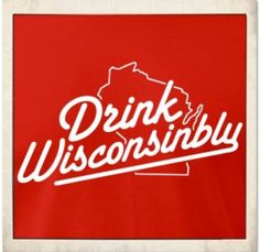 b1f18f01 9 Best Drink Wisconsinbly Portraits images | Wisconsin, Animaux ...