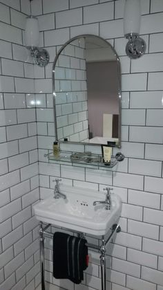 Browse Here For A Great Deal on Traditional Burlington Bathrooms Arched Mirror with glass shelf with rail, Buy From A Trusted Retailer est 18 Years Online Or In Our Bathroom Showroom a10,