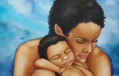 Ser mãe ou pai é uma experiência que nos transformapor dentro e nos faz ser mais fortes. Se até pouco tempo atrás você pensava que era uma pessoa frágil e insegura, ao segurar o seu filho, rapidamente, você se torna consciente de que vai usar cada uma de suas forças por este novo ser. Seus …