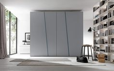Cupboards | Storage-Shelving | Diagonal | Presotto | Pierangelo ... Check it out on Architonic