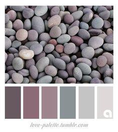 64 New Ideas Bedroom Farmhouse Master Ideas Paint Colors 64 New Ideas Bedroom Farmhouse Master Ideas Paint Colors Farmhouse Bedroom Bedroom Paint Colors, Bedroom Color Schemes, Colour Schemes, Colour Palettes, Color Combos, Purple Bedrooms, Gray Bedroom, Trendy Bedroom, Master Bedroom