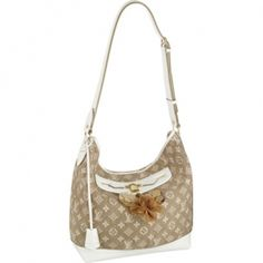 36a459a07d Louis Vuitton bags and Louis Vuitton handbags Louis Vuitton Besace Monogram  Sabbia 254