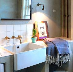 wb Marie badeværelse 109