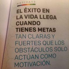 Antes de dormir abrí nuestro libro #fun2eat @planetadelibrosco y me encontré con esto que creo que a todos nos hace reflexionar ! QUE TENGAN UNA BUENA NOCHE Y MAÑANA UN MUY FELIZ DESPERTAR ❤️ #fun2fitfam #fitnessmotivation