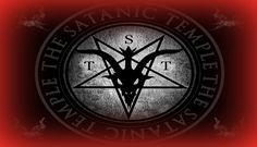 The Satanic Temple: Religion, Cult or Parody?