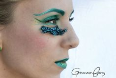 Maquillaje Profesional & Belleza