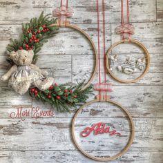 Our December Baby is on her way.. Door Wreaths ,Fall Wreath for Door, Front Door Wreath, Winter Wreath for Door, Outdoor Wreath, Kapı Süsü , Hastane Odası , bebek Odası , Bebek Odası Süsüleme , Babak Odası Süsüleme Fikirleri , Baby Room , Baby Nursery , Decoretion , Decoration İdeas