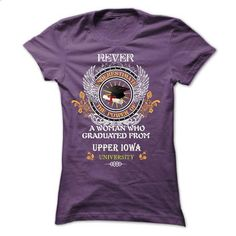 Upper Iowa University - #cool tee #hoodie freebook. GET YOURS => https://www.sunfrog.com/LifeStyle/Upper-Iowa-University-Ladies.html?68278