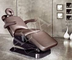 Fantastic 10 Top 10 Best Selling Electric Massage Tables Reviews Beutiful Home Inspiration Truamahrainfo