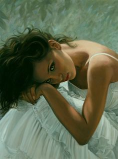 Catherine La Rose: Emmanuel GARANT