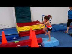 Our Advanced Tiny Tots Gymnastics Games, Gymnastics Levels, Gymnastics Lessons, Preschool Gymnastics, Tumbling Gymnastics, Gymnastics Coaching, Gymnastics Training, Preschool Lesson Plans, Preschool Class