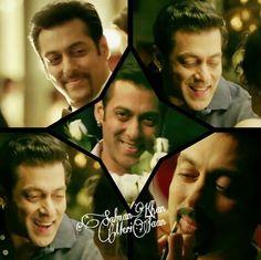 SJ Salman Khan Wallpapers, Handsome Celebrities, Movie Teaser, Bollywood Actors, Big Big, How To Look Better, My Favorite Things, Fan, Famous People