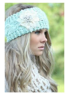 Just placed order!!! <3 <3 #mint #cozy