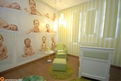 too beautiful this wallpaper with baby pictures
