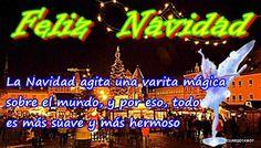 ¿DONDE ESTA TU VARITA? https://www.cuarzotarot.es/navidad #BuenosDias #FelizJueves #Navidad