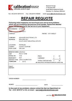 Credit-Score-PullQuote.gif (400×400) | Credit Repair Quotes ...