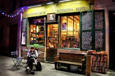 Paris 3-Hour Tour of Literary Figures from the 18th Century and On