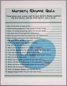 How can you play in the nappy baby shower activity? -baby shower games printable :- Let get more:no:no, Browse the webpage todayWho need to toss the baby shower? - modern baby shower games :- Let check a lot:no:no, Go to the webpage now Bebe Shower, Baby Shower Fun, Baby Shower Gender Reveal, Girl Shower, Baby Shower Parties, Diaper Shower, Baby Party, Nautical Theme Baby Shower, Baby Boy Shower Games