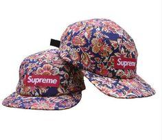 ... huge selection of e93fa 4b7aa 2012 NEW Fashion Supreme Hats Snapback  Hip-Hop Adult adjustable ... f009f0ffd86