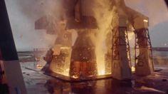 Apollo 11 Saturn V L