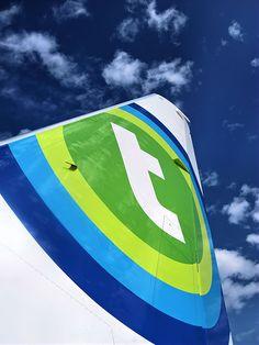 Transavia.com logo