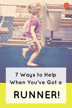 Got a gymnast who runs away during class? Here are some things that can help! Gymnastics Lessons, Gymnastics Academy, Preschool Gymnastics, Gymnastics Coaching, Kids Running, Running Away, Young Gymnast, Gym Classes, Strength Training