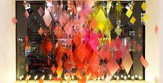 Vitrine Repetto : découvrez les plus belles vitrines de Repetto.