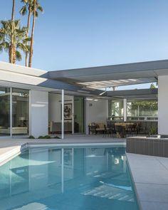 Galería de Ridge Vista / o2 Architecture - 3