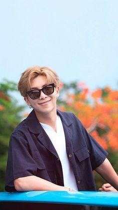 Jeon JungKook Instar Boy e Fotógrafo Park Jimin Instar Boy e Modelo … # Fanfic # amreading # books # wattpad Seokjin, Kim Namjoon, Kim Taehyung, Jimin, Bts Bangtan Boy, Bts Rap Monster, Foto Bts, Mixtape, Rapper