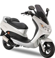 Scooter Peugeot, Configuration, Cv, Cars And Motorcycles, Bike, Design, Motor Scooters, Mopeds, Spirit