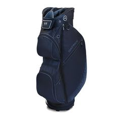 Golf Carts Ideas | Datrek CBLite Golf Cart Bag BlackCharcoal *** You can find out more details at the link of the image.(It is Amazon affiliate link) #america