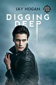 """Read """"Digging Deep"""" by Jay Hogan available from Rakuten Kobo. A Digging Deep Story Drake Park has a complicated life. As a gay male midwife, he's used to raising eyebrows. Non Fiction, Male Midwife, Got Books, Books To Read, Kindle, Free Epub, Dig Deep, What To Read, Book Photography"""