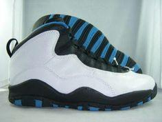 d51387f418083b Nike sneakers Original Air Jordans