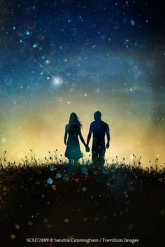 Challenge yourself in writing. Book Cover Background, Wattpad Background, Wattpad Cover Template, Wattpad Book Covers, Night Sky Stars, Couple Silhouette, Love Images, Beautiful Artwork, Art Music