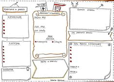 Anna Hope's media content and analytics Creative Writing Ideas, Weather Underground, The New Yorker, Bullet Journal, Content, Education, Math, School, Anna